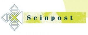 logo seinpost