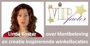 logo(1)LindaKoster