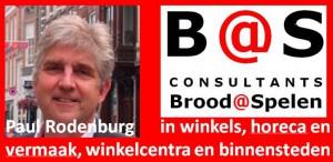 logoB@sBrood