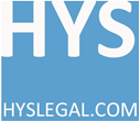 logoHYSlegal
